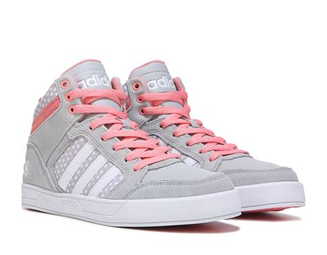 adidas shoes for high tops adidas shoes for high tops in gray softwaretutor co uk