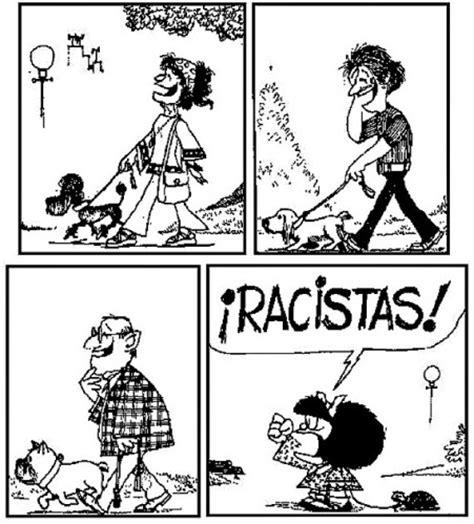 mafalda mafalda 1 mafalda baboutines