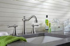 Moores Plumbing Supply by 1000 Images About Supply On Photo
