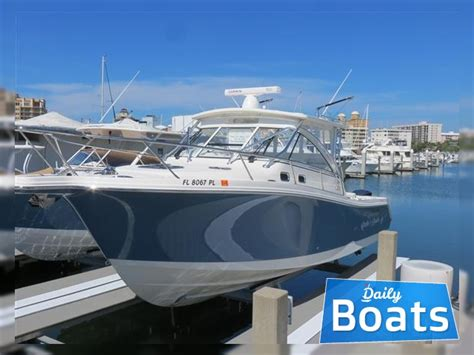edgewater boats prices edgewater 335ex for sale daily boats buy review