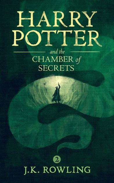 leer libro harry potter and the chamber of secrets 2 7 harry potter 2 gratis descargar harry potter and the chamber of secrets harry potter series 2 by j k rowling kazu kibuishi
