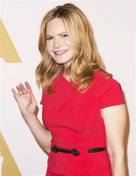 jennifer jason leigh jennifer jason leigh jennifer jason leigh picture 60 88th annual academy