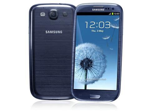 Samsung S3 Yang Besar samsung tak ada update kitkat untuk galaxy s3 gt i9300 jagat review
