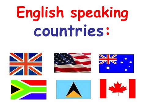what are the speaking countries speaking countries miriam mascaras