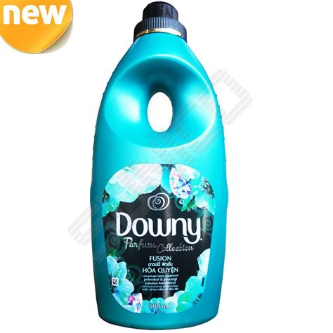 downy fusion botol 1 8 l wholesales sunicofmcg downy fusion fabric softener