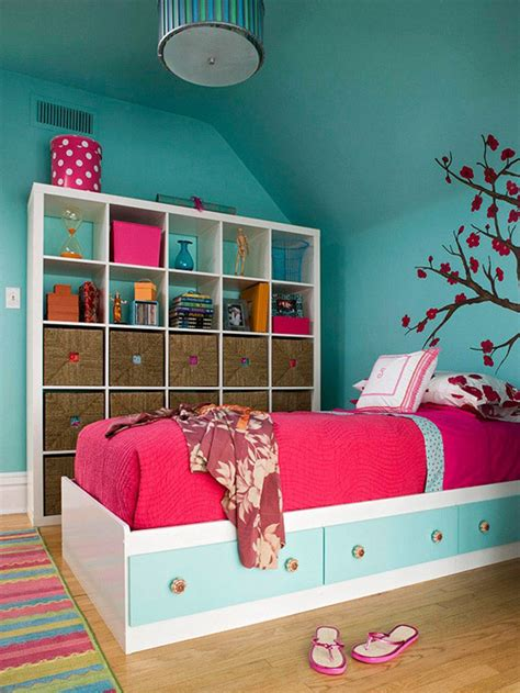 girls bedroom storage ideas 31 simple but smart bedroom storage ideas interior god