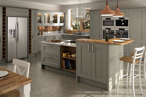 Mad About Grey Kitchens Grey Kitchen Images Grey 28 Images A Gray Gray Kitchen Cabinets Mad About Grey Kitchens Room