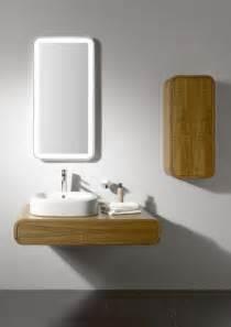 holz für badezimmer sanviro waschtisch badezimmer holz