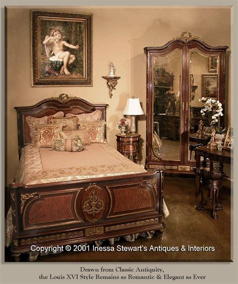 girls vintage bedroom furniture vintage bedroom furniture fascination hot girls wallpaper