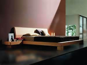 simple bed design images