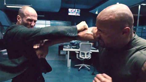 every jason statham movie punch ever metro news watch every single jason statham punch in one badass video