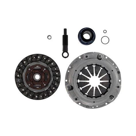 98 ford ranger clutch replacement exedy 174 ford ranger 1998 2000 oem replacement clutch kit
