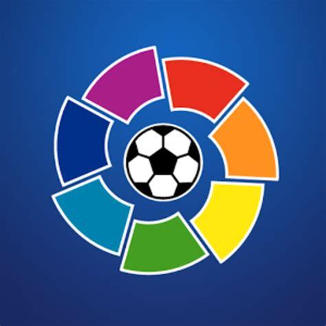Calendario Liga De Futbol Profesional Liga De Futbol De Apaseo El Grande Guanajuato