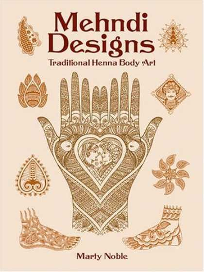 henna design books online design book covers 400 449
