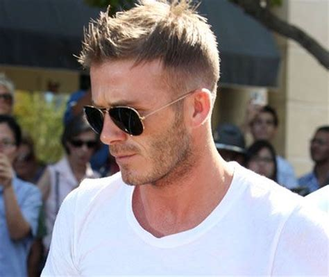 david beckham hairstyles 2009 1000 images about hairstyles i love for men on pinterest