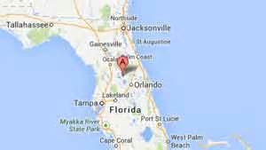 map tavares florida mixser 7 hurt in florida propane plant explosion