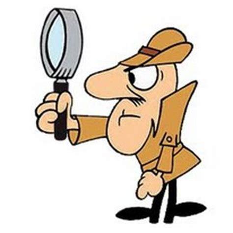 imagenes animadas inspector gadget imagen como se llama el inspector de la pantera rosa jpg