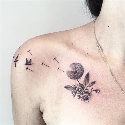 ana tattoo manuellaana manuella manuella ana tatouage