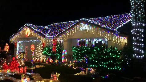 christmas lights in murrieta ca decoratingspecial com