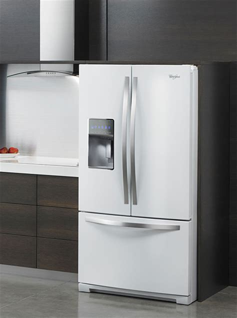 whirlpool kitchen appliances whirlpool kitchen appliances marceladick com