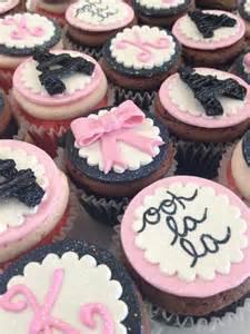 paris cupcakes granada hills ca a sweet design a sweet design