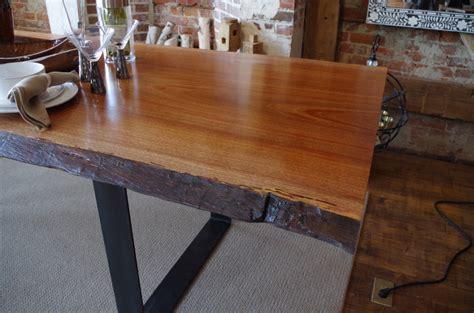 chagrin valley custom furniture  edge african