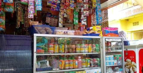 Rak Untuk Toko Kelontong toko kelontong png transparent toko kelontong png images