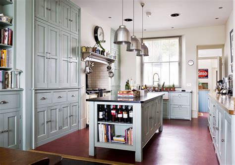 floor to ceiling cabinets for kitchen kitchen idea alcove storage kitchen sourcebook