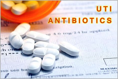 antibiotics for c section infection antibiotics for uti urinary tract infection dr elist