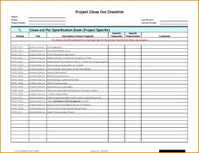 Microsoft Project Templates Construction by Construction Project Punch List Template To Do List Template