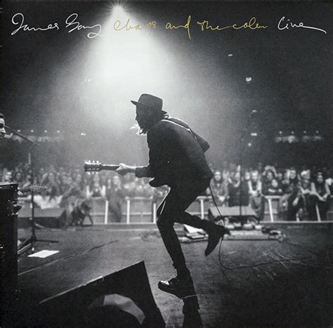 download mp3 album james bay james bay chaos and the calm live vinyl lp at discogs