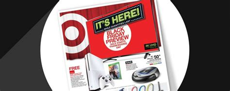 target 2016 black friday deals and discounts big 2016 deals on christian news on