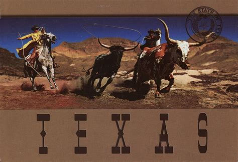 film cowboy usa texas cowboys biography