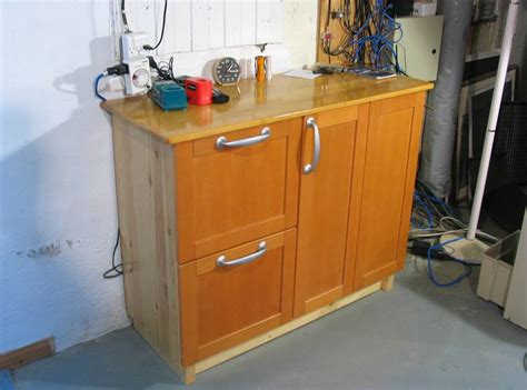 inside cabinet door storage inside cabinet door storage cabinet doors