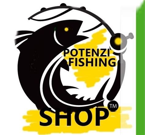 Peralatan Pancing Di Laut 12 best potenzi fishing shop images on fishing