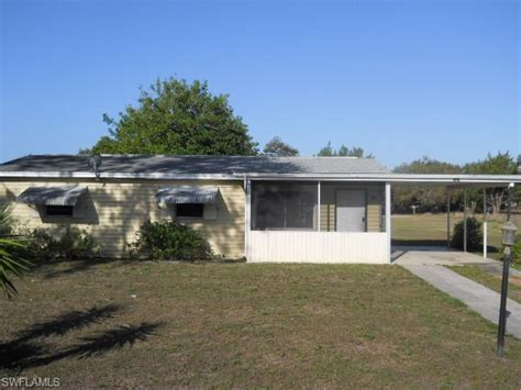 houses for sale in lehigh acres fl 33936 houses for sale 33936 foreclosures search for reo houses and bank owned homes