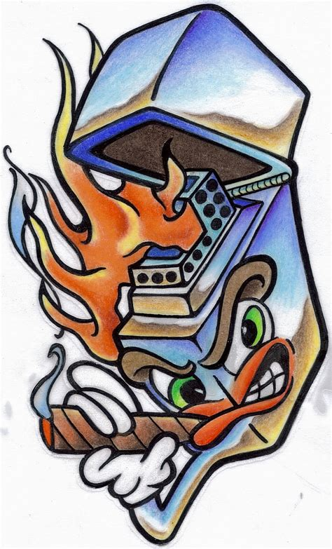 graffiti style tattoo designs graffiti characters graffiti collection
