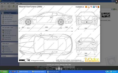 tutorial design car tutorial car design in catia v5 part1 grabcad