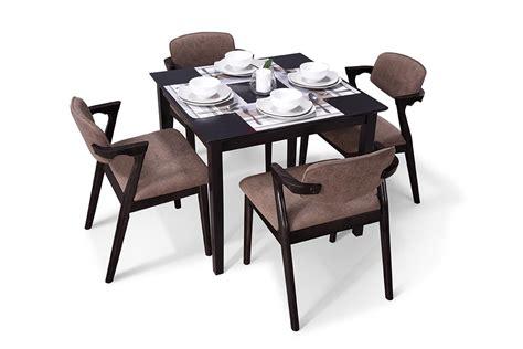 Afa Furniture by 90804 Chair 92001 Table Afa Furniture