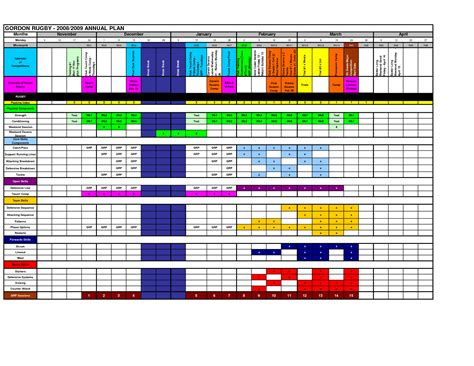 template yearly financial planner template strengthen printing
