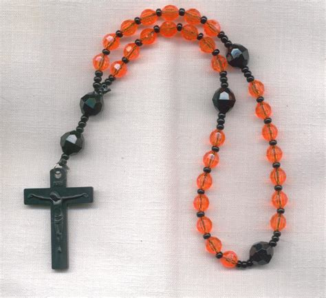 rosary for sale collection of anglican prayer for sale anglican