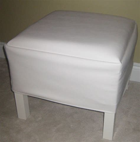 Ikea Lack Ottoman by Ikea Lack Table Hacks 12 Inspiring Diy Projects