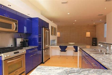 custom kitchen appliances 20 one of a kind countertop designs you ll love