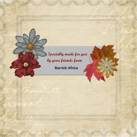 farewell scrapbook template ross farewell card digital scrapbooking at scrapbook flair