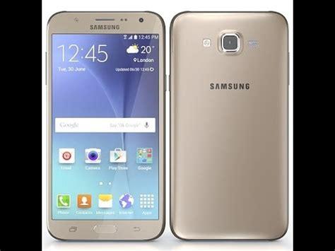 samsung j7 обзор смартфона samsung galaxy j7