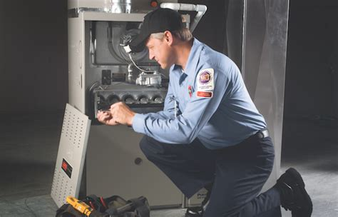 Total Comfort Solutions Jacksonville Fl by What Can You Expect To Pay For A Furnace In Jacksonville