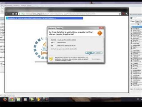 factura electronica web service cfdi visual foxpro consumir webservice ejemplo sencillo
