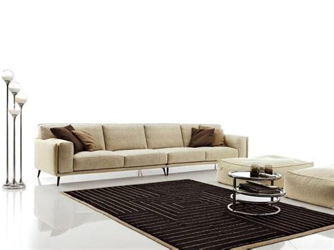 ditre italia sofa prices kris sectional sofa by ditre italia design stefano
