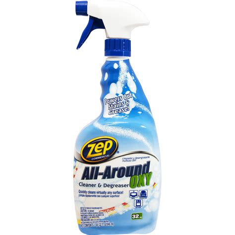 zep upholstery cleaner zep oxy carpet and upholstery cleaner carpet review