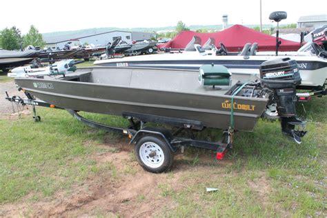 weldbilt boat prices jon weldbilt boats for sale boats
